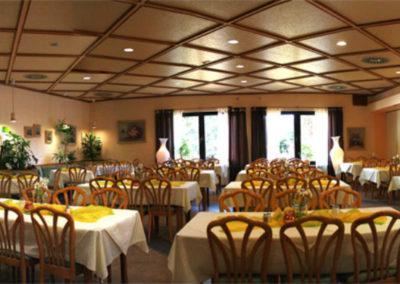 Restaurant-Rundgang-Festsaal2