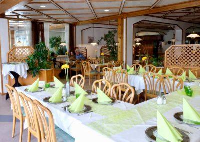 Gasthof-Opel-Himmelkron-A9-Restaurant-01