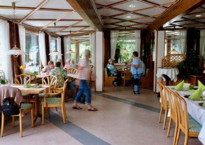 Gasthof-Opel-Himmelkron-A9-Restaurant-02