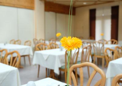 Gasthof-Opel-Himmelkron-A9-Restaurant-03