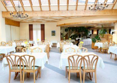 Gasthof-Opel-Himmelkron-A9-Restaurant-04