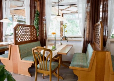 Gasthof-Opel-Himmelkron-A9-Restaurant-05