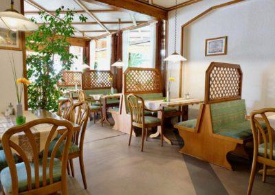 Gasthof-Opel-Himmelkron-A9-Restaurant-06