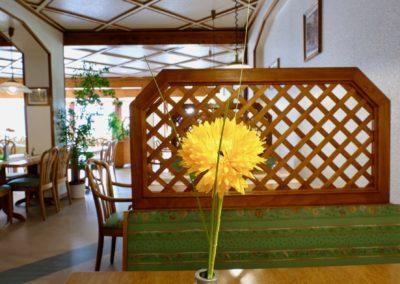 Gasthof-Opel-Himmelkron-A9-Restaurant-07