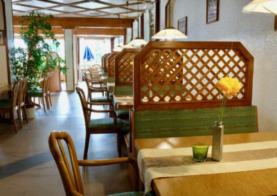 Gasthof-Opel-Himmelkron-A9-Restaurant-08