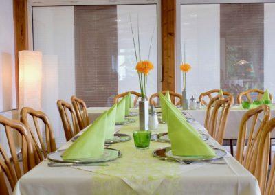 Gasthof-Opel-Himmelkron-A9-Restaurant-Events-01