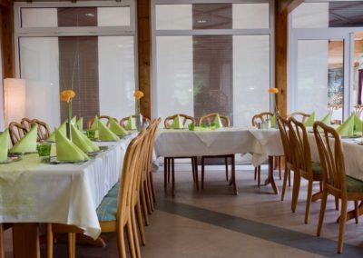 Gasthof-Opel-Himmelkron-A9-Restaurant-Events-02